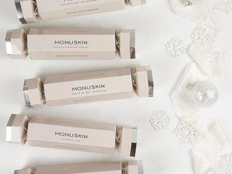 An introduction to MONUSKIN
