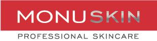 monu-logo.jpg