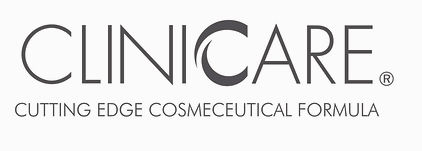 clinic_care_logo-1024x366.jpg