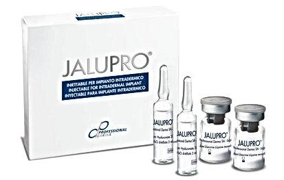 jalupro-classic.jpg