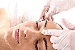 bigstock-Plastic-surgery-facial-skin-s-7