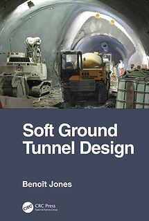 SGTD Cover.jpg