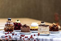 soireekes assortiment mini gebakjes.jpg