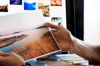 Stampe Foto HD Formato Grande