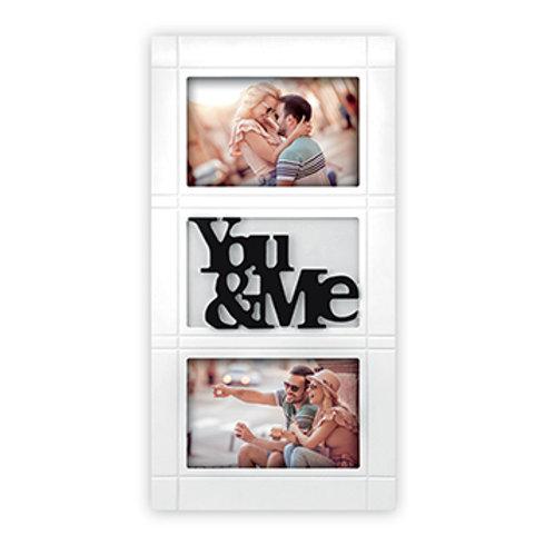 Cornice Love You&Me