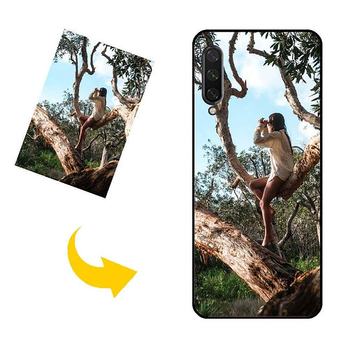 Cover Xiaomi