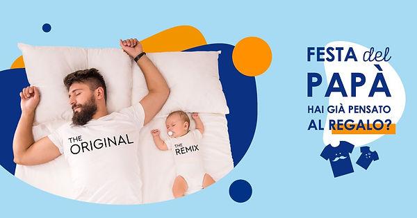 idee-regalo-magliette-padre-figlio.jpg