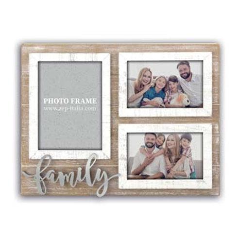 Cornice Multi Family 3 foto