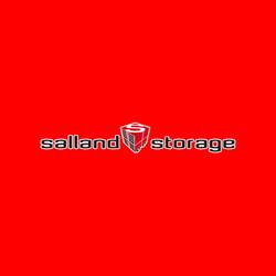 logo-salland-850px