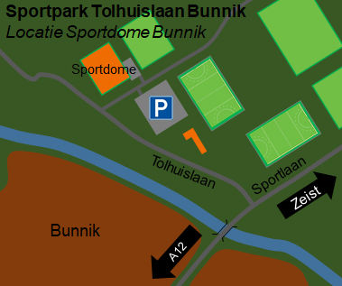 Locatie Sportdome Bunnik.jpg