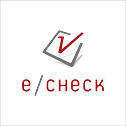 logo-echeck-850px