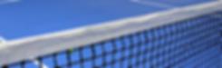 Logo-SportDome_Bunnik_09.png