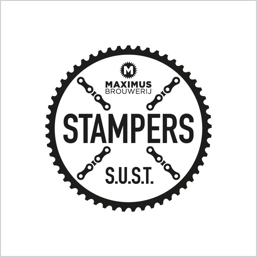 logo-stampers-850px