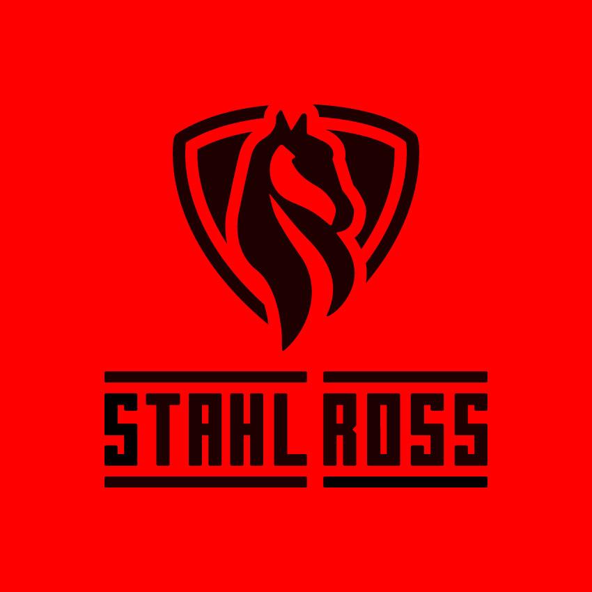 logo-stahlross-850px