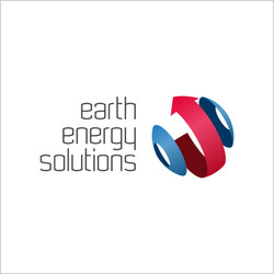 logo-ees-850px