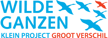 Logo_WildeGanzen_355x125px.png
