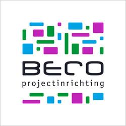 logo-beco-850px