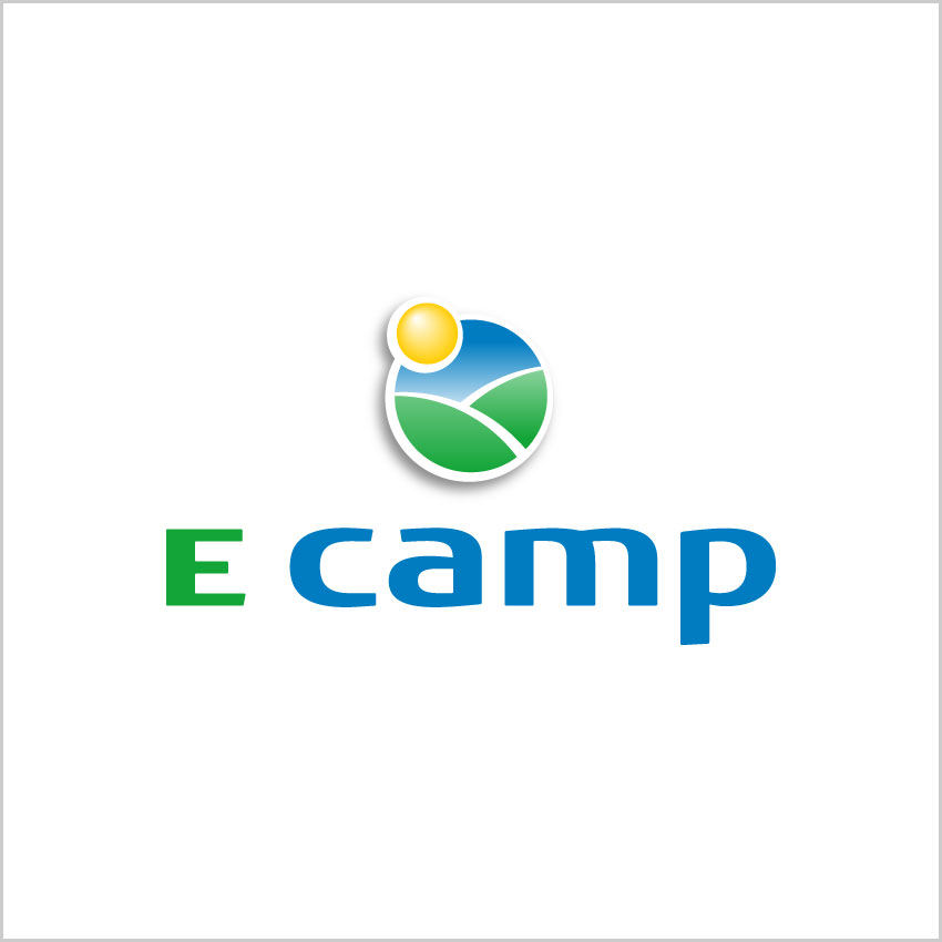 logo-ecamp-850px
