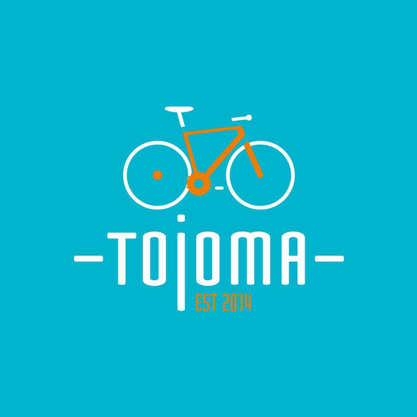 logo-tojoma-850px