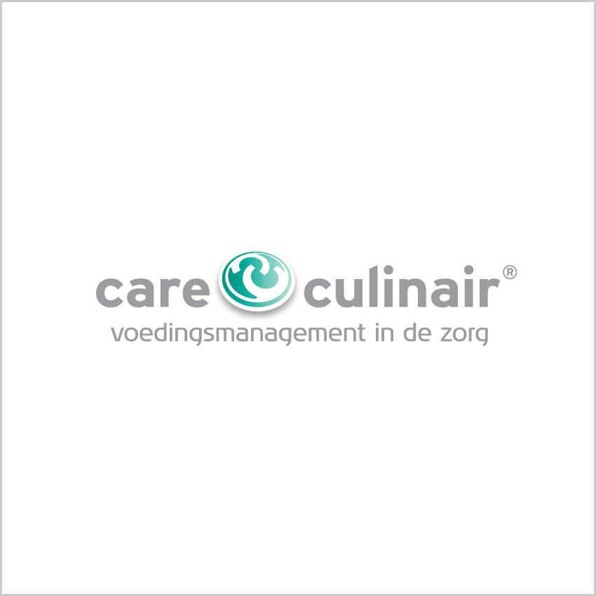 logo-careculinair-850px