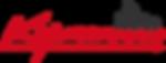 Racefietsen en MTB onderhoud reparatie en Argon 18