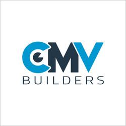 logo-cmv-850px