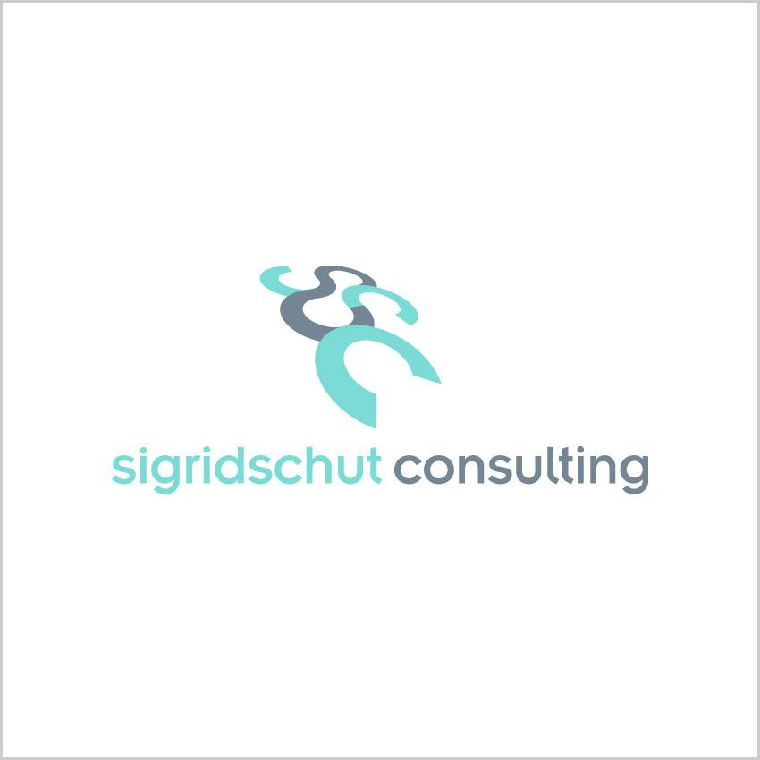 logo-schut-850px