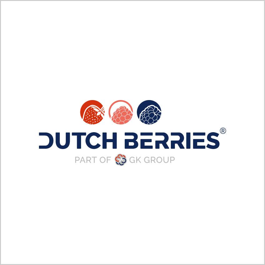 logo-dutchberries-850px