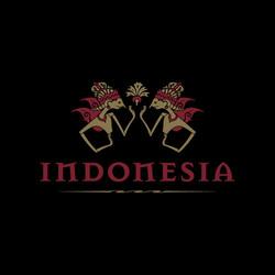logo-indonesia-850px