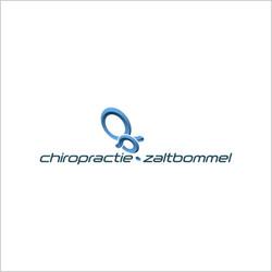logo-chirzalt-850px