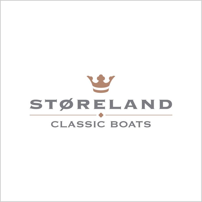 logo-storeland-850px