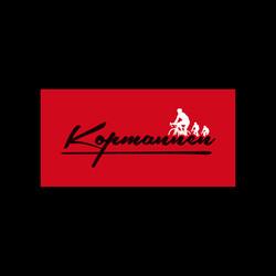 logo-kopmannen-850px