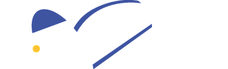 Logo-SportDome_Bunnik_06.png