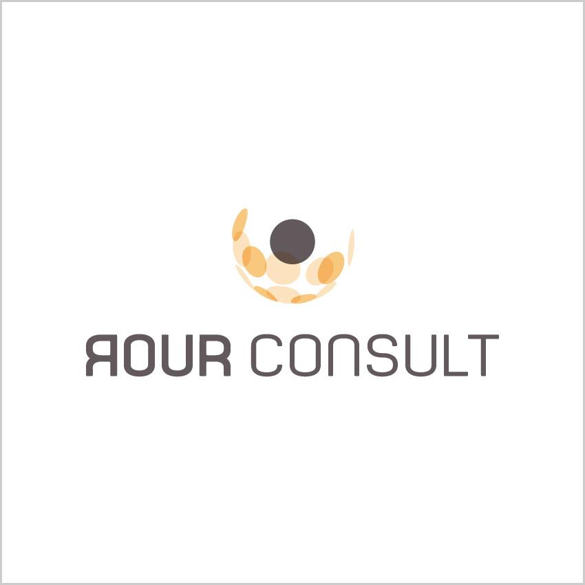 logo-rour-850px