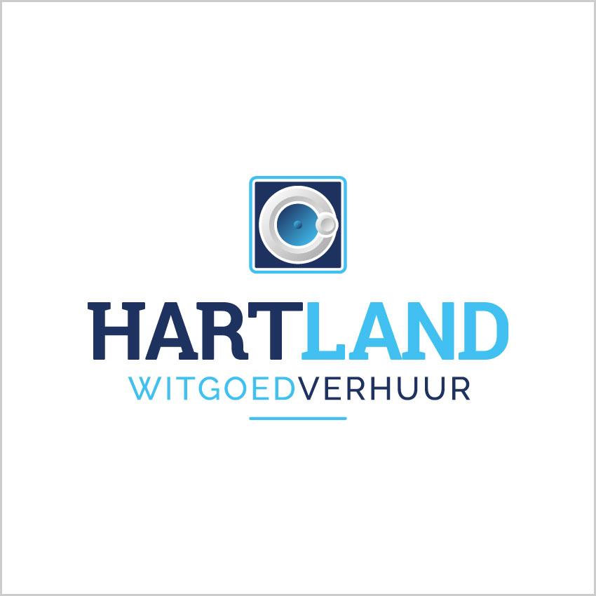 logo-hartland-850px