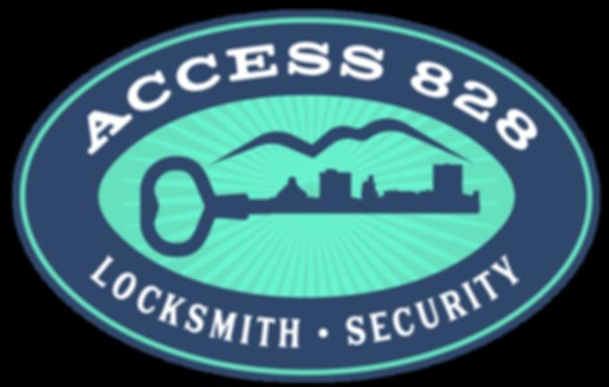 Asheville Biltmore Best Licensed Locksmith Lockout Keypad Rekey