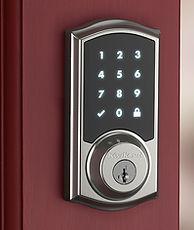 Asheville Biltmore Best Locksmith Licensed Lock Key Lockout Rekey
