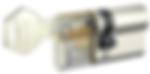 Rekey-Lock-Cylinder.png