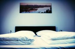 Schlafzimmer 2-1_edited