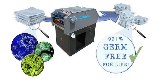 Kompac+Anti+Microbial+Antimicrobial+Coating+Machine.jpg