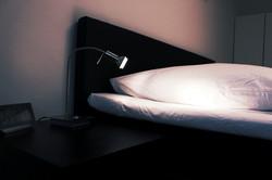 Schlafzimmer 2-3_edited