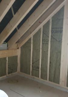 Dachzimmer1.jpg