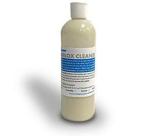 Kompac+Chambered+Anilox+Cleaner.jpg