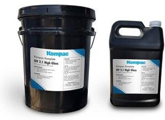 Kompac_Coatings_Cleaners_Primers_Aqueous_UV_Buy_Purchase.jpg