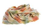 Fetuccini tricolor (2).jpg