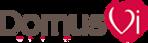 logo DomusVi.png
