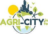 agri-city-logo.jpg