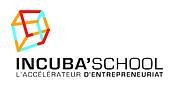 Incuba'School