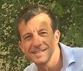 Philippe Rudman