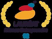 logo-lauréat-RE-92-couleur.png